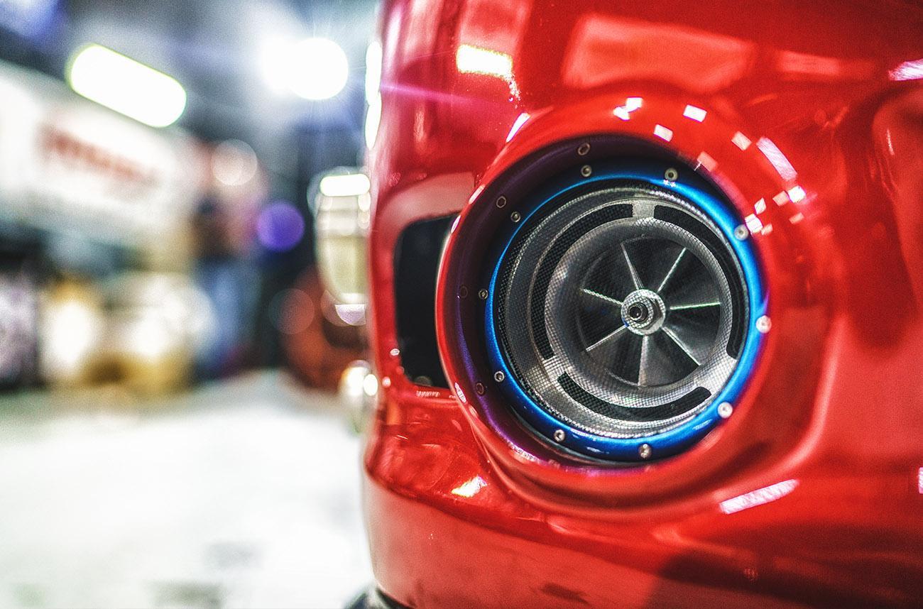 LSXMotorsports