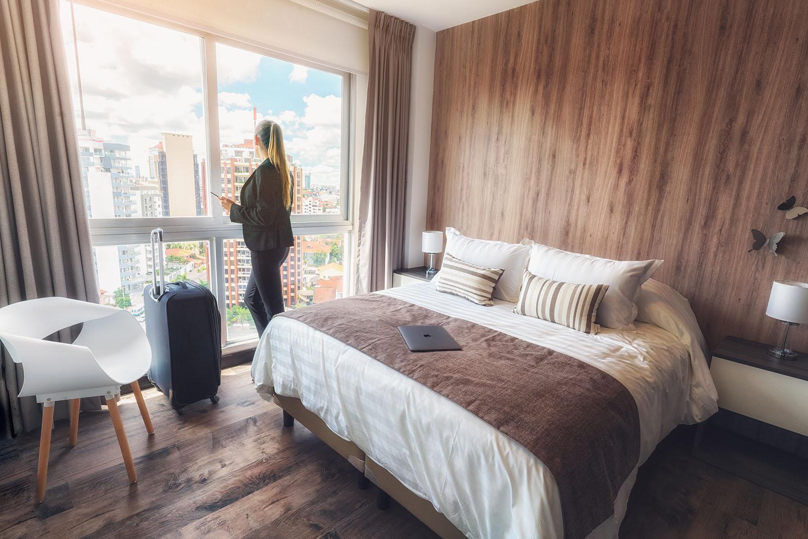 Urban Suites Rooms-27